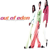 Play & Download More Than You Know by Out Of Eden | Napster