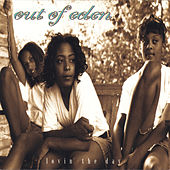 Play & Download Lovin' the Day by Out Of Eden | Napster