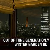 Winter Garden III by Various Artists