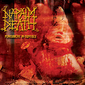 Play & Download Punishment In Capitals by Napalm Death | Napster