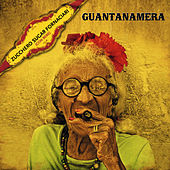 Play & Download Guantanamera by Zucchero | Napster