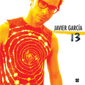 Play & Download 13 by Javier Garcia | Napster