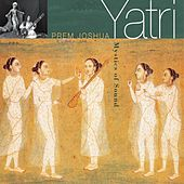 Play & Download Yatri by Prem Joshua | Napster