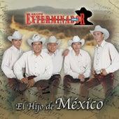 El Hijo De Mexico by Grupo Exterminador
