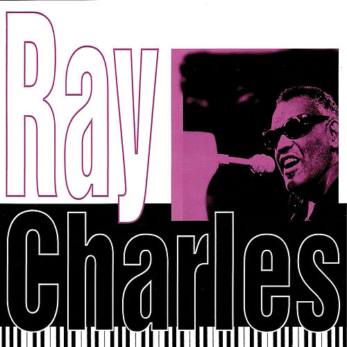 Anthology [United Multi Consign] by Ray Charles