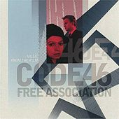 Play & Download Music from the Film Code 46 by Free Association | Napster