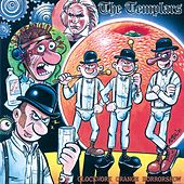 Play & Download Clockwork Orange Horrorshow by The Templars | Napster