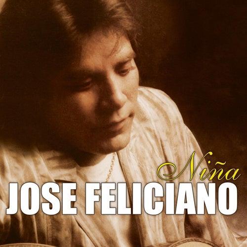 Nina by Jose Feliciano