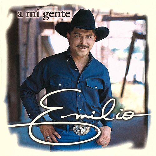 Play & Download A Mi Gente by Emilio | Napster
