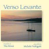 Verso levante by Tito Rinesi