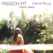 Play & Download Carried Away by Passion Pit | Napster