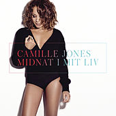 Play & Download Midnat I Mit Liv by Camille Jones | Napster