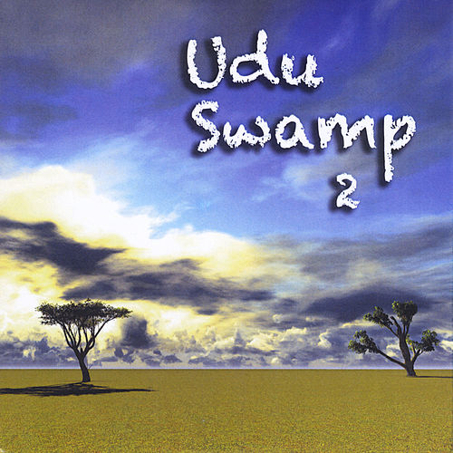 Udu Swamp 2 by Slim Bawb