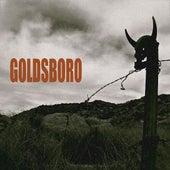 Goldsboro by Goldsboro