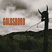 Play & Download Goldsboro by Goldsboro | Napster