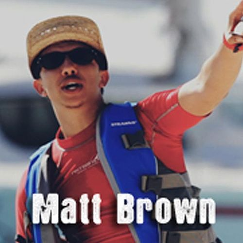 Play & Download We're on a Vacation by The Matt Brown | Napster