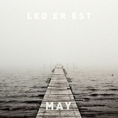 May by Led Er Est