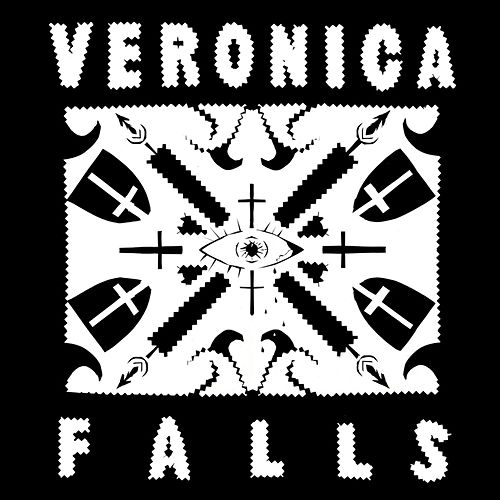 Play & Download Found Love in a Graveyard b/w Starry Eyes by Veronica Falls | Napster