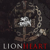 Play & Download Lionheart- Single by Bury Tomorrow | Napster