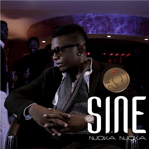 Play & Download Njoka Njoka by Sin e | Napster