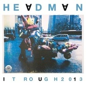 Play & Download It Rough 2013 by Headman | Napster