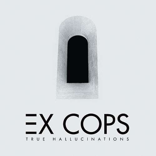 True Hallucinations by Ex Cops