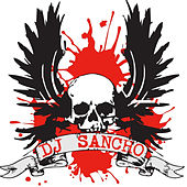 Sancho City - Single by Dj Sancho