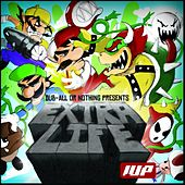 Extra Life by 1 UP