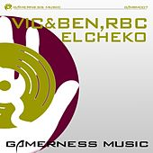 Play & Download Elcheko by V.I.C. | Napster