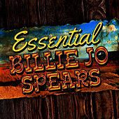 Play & Download Essential Billie Jo Spears by Billie Jo Spears | Napster
