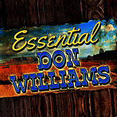 Essential Don Williams by Don Williams