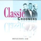 Classic Crooners de Various Artists