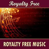 Play & Download Royalty Free Music by Royalty Free Music | Napster