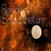 Play & Download Soular Return by Reed | Napster