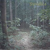 Play & Download Sylvatica by Sara Ayers | Napster