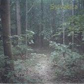 Sylvatica by Sara Ayers
