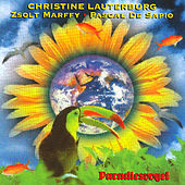 Play & Download Paradiesvogel by Christine Lauterburg | Napster