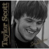 Play & Download Soul Satisfaction by Taylor Scott | Napster