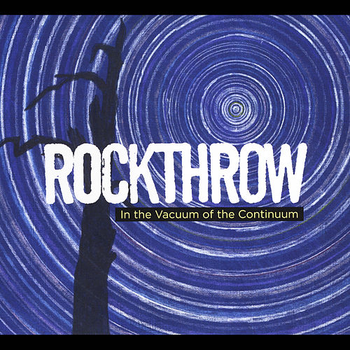 Play & Download In the Vacuum of the Continuum by Rockthrow | Napster