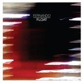 Float by Fernando
