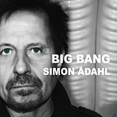 Play & Download Big Bang by Simon Ådahl | Napster