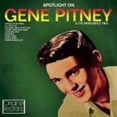 Spotlight On Gene Pitney by Various Artists