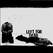 Play & Download Devoid of Everything by Left for Dead | Napster