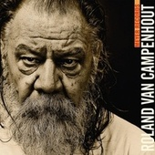Play & Download Dah Blues iz-a comming ... by Roland Van Campenhout | Napster