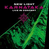 New Light by Karnataka (1)