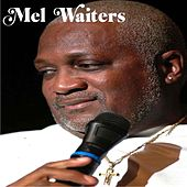 Play & Download Who Got the Whiskey by Mel Waiters | Napster