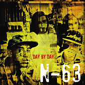 Play & Download Day By Day by N-63 | Napster