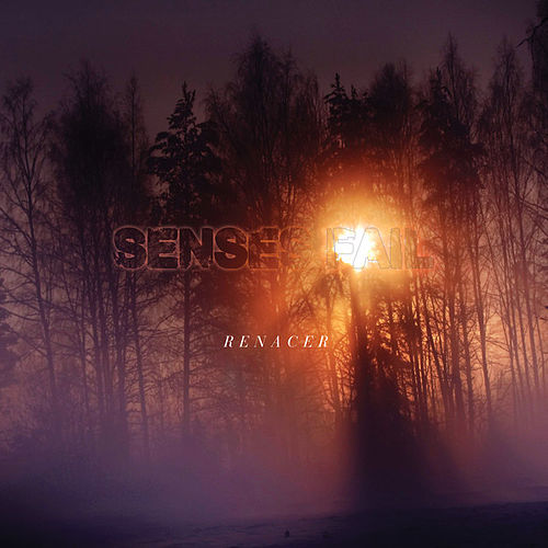 Play & Download Renacer by Senses Fail   Napster