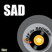 Sad - Single by Off the Record