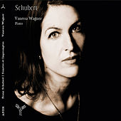 Play & Download Franz Schubert by Vanessa Wagner | Napster